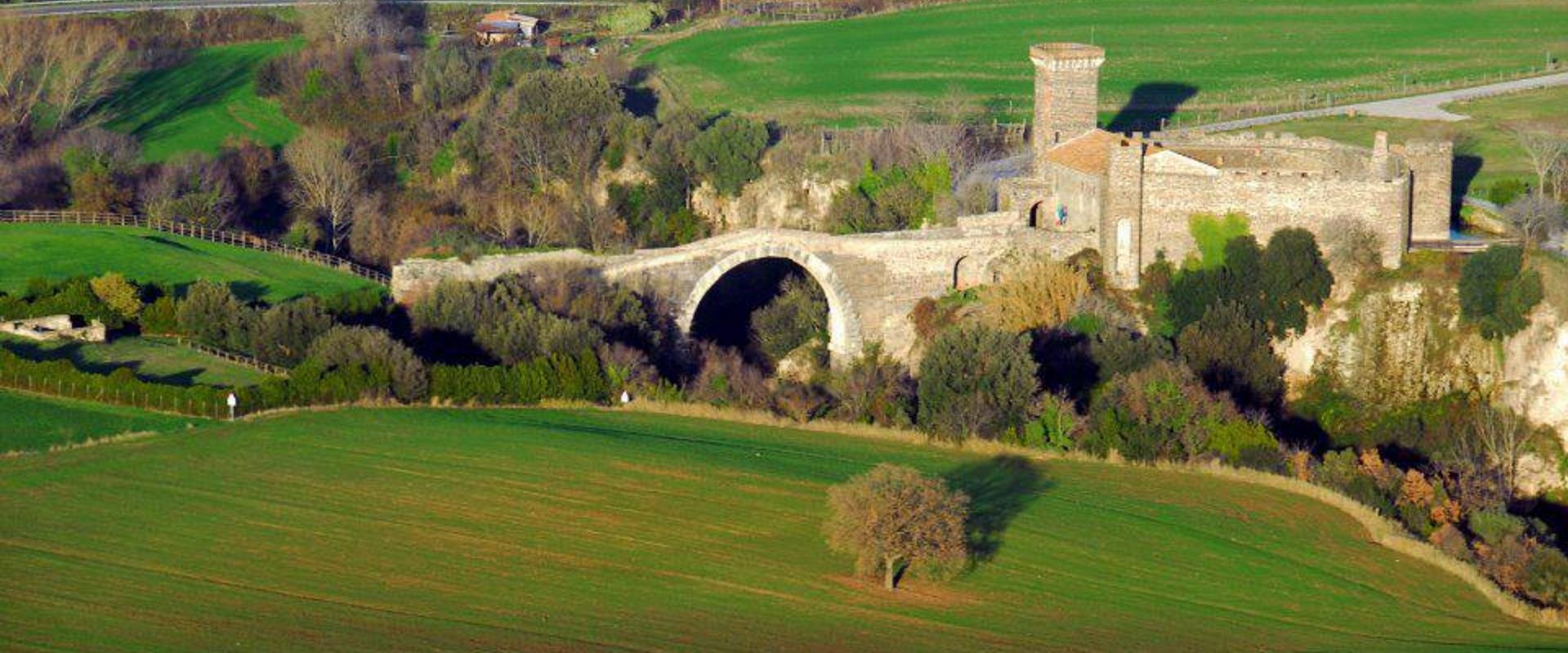 castello-di-vulci_1920x8001