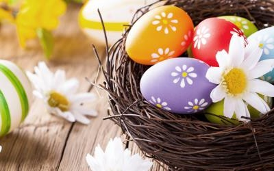 "Speciale ""PASQUA"""