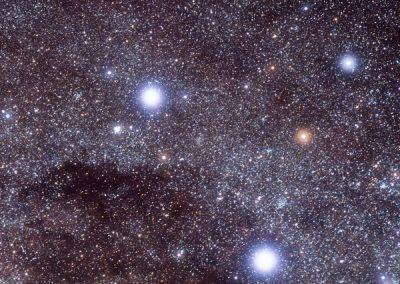 astronomicalcenterbis