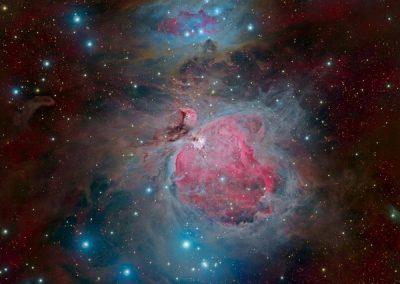 astronomicalcenterbis_2